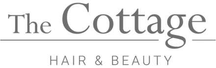 The Cottage Hair & Beauty